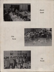 Page 14, 1955 Edition, Corinth Elementary School - Yearbook (Shawnee Mission, KS) online yearbook collection