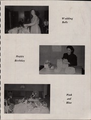 Page 15, 1955 Edition, Corinth Elementary School - Yearbook (Shawnee Mission, KS) online yearbook collection
