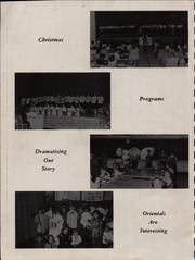 Page 16, 1955 Edition, Corinth Elementary School - Yearbook (Shawnee Mission, KS) online yearbook collection