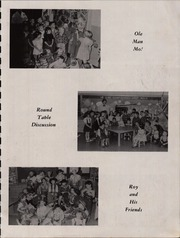 Page 17, 1955 Edition, Corinth Elementary School - Yearbook (Shawnee Mission, KS) online yearbook collection
