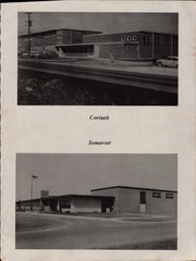 Page 5, 1955 Edition, Corinth Elementary School - Yearbook (Shawnee Mission, KS) online yearbook collection