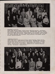 Page 9, 1955 Edition, Corinth Elementary School - Yearbook (Shawnee Mission, KS) online yearbook collection