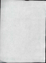 Page 4, 1962 Edition, Old Mission Junior High School - Panther Yearbook (Roeland Park, KS) online yearbook collection
