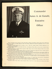 Page 14, 1967 Edition, Bon Homme Richard (CVA 31) - Naval Cruise Book online yearbook collection
