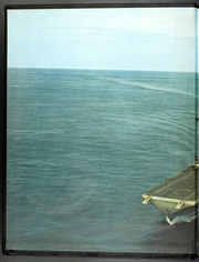 Page 2, 1967 Edition, Bon Homme Richard (CVA 31) - Naval Cruise Book online yearbook collection