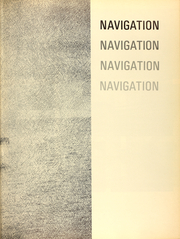Page 127, 1969 Edition, Bon Homme Richard (CVA 31) - Naval Cruise Book online yearbook collection