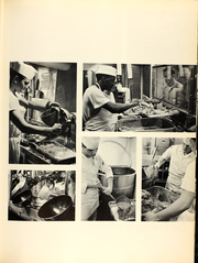 Page 135, 1969 Edition, Bon Homme Richard (CVA 31) - Naval Cruise Book online yearbook collection