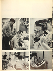 Page 141, 1969 Edition, Bon Homme Richard (CVA 31) - Naval Cruise Book online yearbook collection