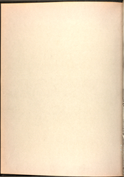 Page 2, 1969 Edition, Bon Homme Richard (CVA 31) - Naval Cruise Book online yearbook collection