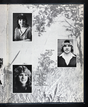 Page 13, 1982 Edition, Kansas School for the Deaf - Jackrabbit Yearbook (Olathe, KS) online yearbook collection