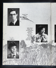 Page 14, 1982 Edition, Kansas School for the Deaf - Jackrabbit Yearbook (Olathe, KS) online yearbook collection