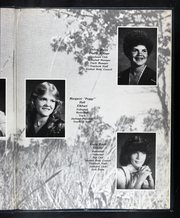 Page 15, 1982 Edition, Kansas School for the Deaf - Jackrabbit Yearbook (Olathe, KS) online yearbook collection