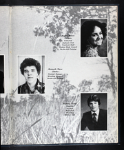 Page 17, 1982 Edition, Kansas School for the Deaf - Jackrabbit Yearbook (Olathe, KS) online yearbook collection