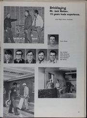 Page 13, 1972 Edition, Liberal Area Vocational Technical School - Exploit Yearbook (Liberal, KS) online yearbook collection