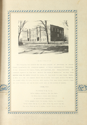 Page 13, 1947 Edition, La Harpe High School - Panther Yearbook (La Harpe, KS) online yearbook collection