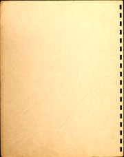 Page 2, 1958 Edition, Indian Hills Middle School - Warrior Yearbook (Prairie Village, KS) online yearbook collection