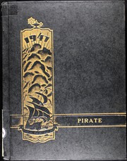 1947 Edition, Willis High School - Pirate Yearbook (Willis, KS)