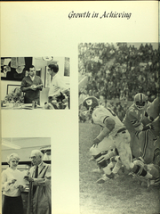 Page 10, 1969 Edition, Sterling College - Round Up Yearbook (Sterling, KS) online yearbook collection