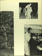 Page 11, 1969 Edition, Sterling College - Round Up Yearbook (Sterling, KS) online yearbook collection