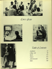 Page 13, 1969 Edition, Sterling College - Round Up Yearbook (Sterling, KS) online yearbook collection