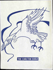Page 1, 1961 Edition, Carlton Junior High School - Eagle Yearbook (Wichita, KS) online yearbook collection