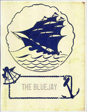 1959 Edition, Galatia School - Bluejay Yearbook (Galatia, KS)