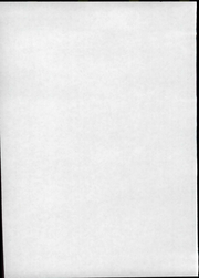 Page 4, 1940 Edition, Highland Community College - Trail Blazer Yearbook (Highland, KS) online yearbook collection