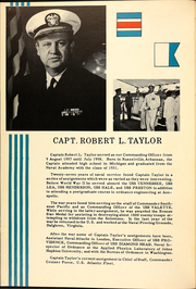 Page 10, 1958 Edition, Boston (CAG 1) - Naval Cruise Book online yearbook collection