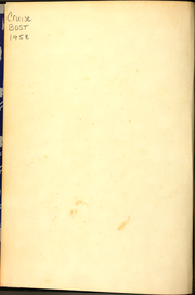 Page 4, 1958 Edition, Boston (CAG 1) - Naval Cruise Book online yearbook collection