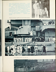 Page 15, 1964 Edition, Boston (CAG 1) - Naval Cruise Book online yearbook collection