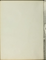 Page 4, 1964 Edition, Boston (CAG 1) - Naval Cruise Book online yearbook collection