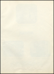 Page 5, 1955 Edition, Menlo High School - Tiger Yearbook (Menlo, KS) online yearbook collection
