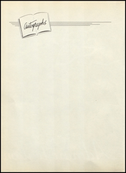 Page 10, 1956 Edition, Menlo High School - Tiger Yearbook (Menlo, KS) online yearbook collection