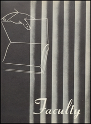 Page 13, 1956 Edition, Menlo High School - Tiger Yearbook (Menlo, KS) online yearbook collection