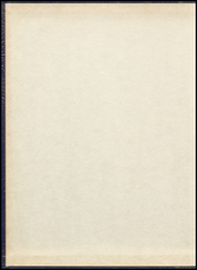 Page 2, 1956 Edition, Menlo High School - Tiger Yearbook (Menlo, KS) online yearbook collection
