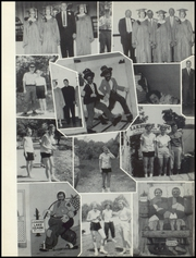Page 10, 1958 Edition, Menlo High School - Tiger Yearbook (Menlo, KS) online yearbook collection