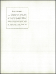 Page 10, 1942 Edition, Tipton High School - Dawn Yearbook (Tipton, KS) online yearbook collection