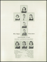 Page 17, 1942 Edition, Tipton High School - Dawn Yearbook (Tipton, KS) online yearbook collection