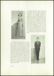 Page 12, 1939 Edition, Topeka Catholic High School - Shamrock Yearbook (Topeka, KS) online yearbook collection