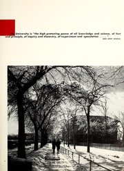 Page 13, 1948 Edition, University of Detroit - Tower Yearbook (Detroit, MI) online yearbook collection