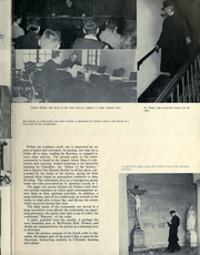 Page 15, 1952 Edition, University of Detroit - Tower Yearbook (Detroit, MI) online yearbook collection