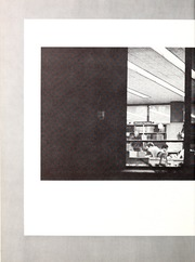 Page 16, 1965 Edition, University of Detroit - Tower Yearbook (Detroit, MI) online yearbook collection