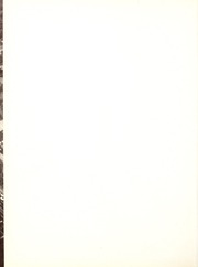 Page 4, 1965 Edition, University of Detroit - Tower Yearbook (Detroit, MI) online yearbook collection