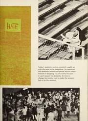 Page 9, 1968 Edition, University of Detroit - Tower Yearbook (Detroit, MI) online yearbook collection