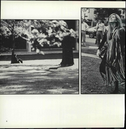 Page 12, 1973 Edition, University of Detroit - Tower Yearbook (Detroit, MI) online yearbook collection