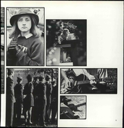 Page 13, 1973 Edition, University of Detroit - Tower Yearbook (Detroit, MI) online yearbook collection