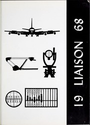 Page 5, 1968 Edition, Kansas Technical Institute - Liasion Yearbook (Salina, KS) online yearbook collection