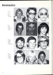 Page 12, 1980 Edition, Kansas Technical Institute - Liasion Yearbook (Salina, KS) online yearbook collection
