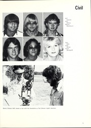 Page 13, 1980 Edition, Kansas Technical Institute - Liasion Yearbook (Salina, KS) online yearbook collection
