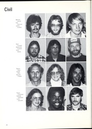Page 14, 1980 Edition, Kansas Technical Institute - Liasion Yearbook (Salina, KS) online yearbook collection